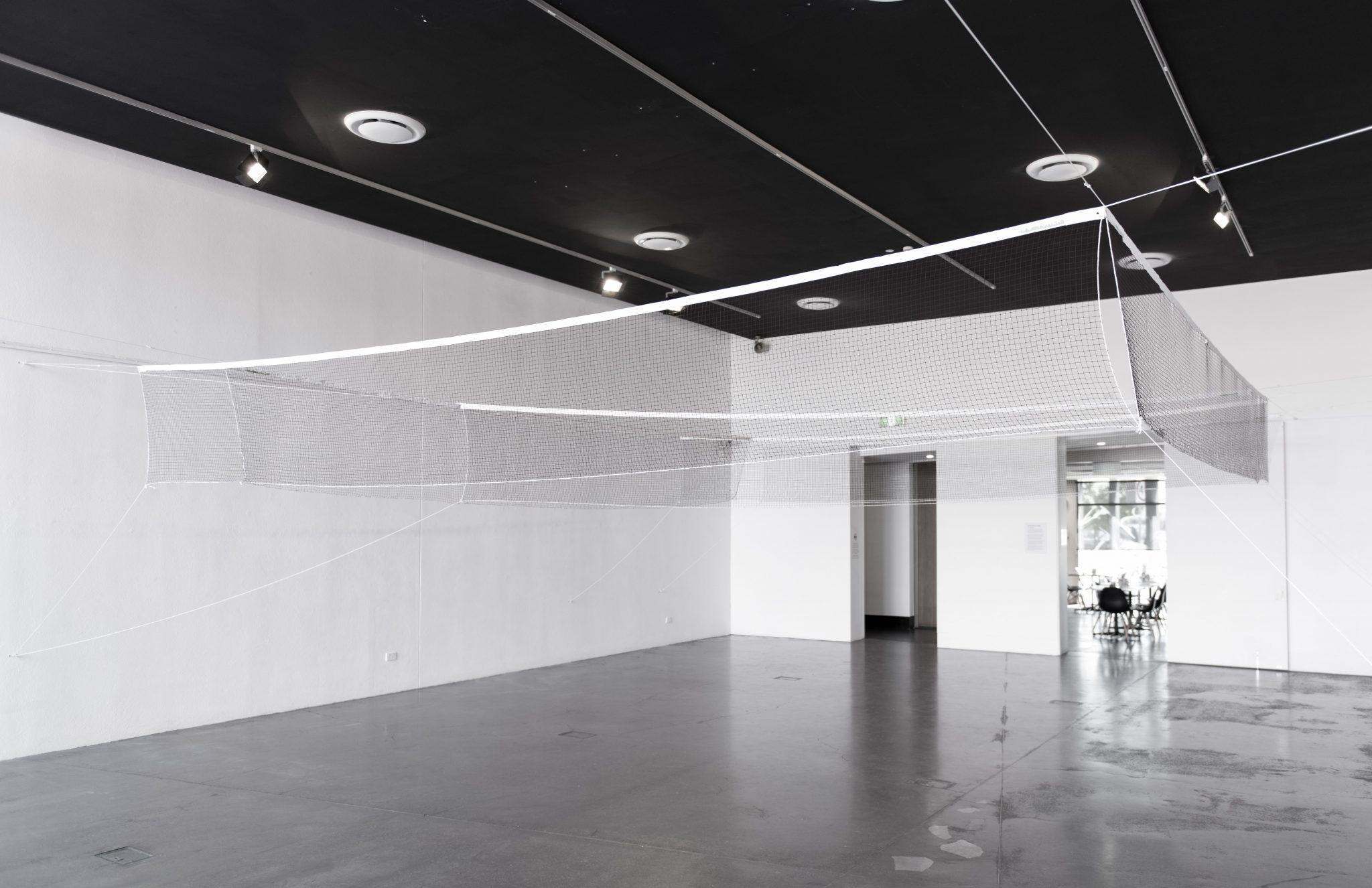 Nick Selenitsch, 'Display Only'