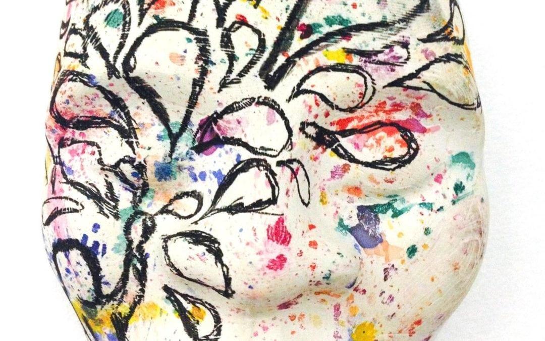 ART AFTER SCHOOL: Mineral Matters
