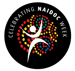 BECAUSE OF HER, WE CAN! NAIDOC WEEK – Latrobe City Preschools Kids