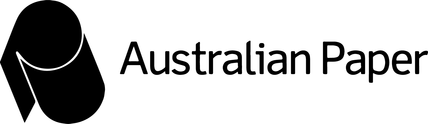 Australian Paper Logo